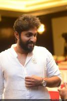 Dhyan Sreenivasan at Love Action Drama Title Launch (2)