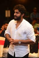 Dhyan Sreenivasan at Love Action Drama Title Launch (4)