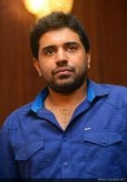 Nivin Pauly at Love Action Drama Title Launch (21)
