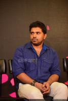 Nivin Pauly at Love Action Drama Title Launch (8)