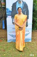 Devayani at Vinnaithandi Vantha Angel Audio Launch (1)