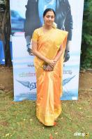 Devayani at Vinnaithandi Vantha Angel Audio Launch (2)