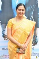 Devayani at Vinnaithandi Vantha Angel Audio Launch (4)