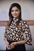 Mamta Mohandas at Crossroad Movie Launch (5)