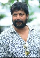 Irshad Malayalam Actor Photos