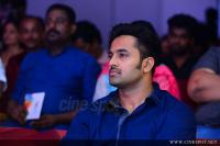Unni Mukundan at Clint Movie Launch (1)