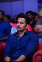 Unni Mukundan at Clint Movie Launch (3)