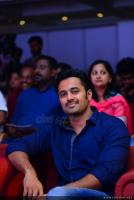 Unni Mukundan at Clint Movie Launch (5)