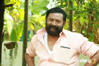 Lal in Chunkzz (3)