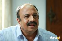 Siddique in Chunkzz (1)