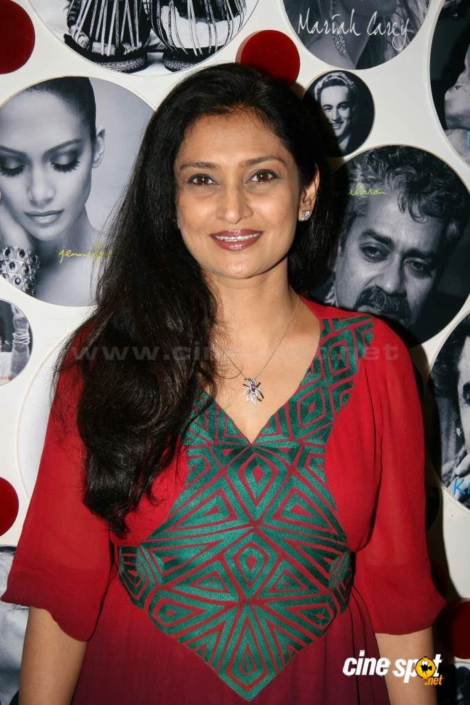 lalita mushaw and prem joshua event photos (9)