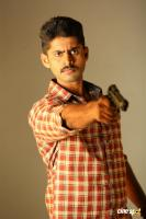Kathir in Sathru Movie Stills (1)