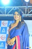 Sneha at Sunfeast Biscuits Launch (1)