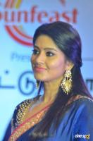Sneha at Sunfeast Biscuits Launch (3)