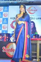 Sneha at Sunfeast Biscuits Launch (4)