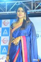Sneha at Sunfeast Biscuits Launch (6)