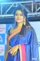 Sneha at Sunfeast Biscuits Launch (7)