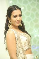 Catherine Tresa at Goutham Nanda Success Meet (28)