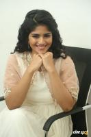 Megha Akash Lie Movie Interview Photos (13)