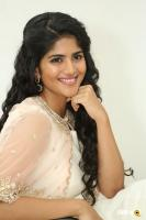 Megha Akash Lie Movie Interview Photos (38)