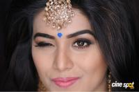 _Poorna Photos in Suvarna Sundari Movie (5)