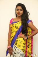 Sowmya at Ivan Edakoodamanavan Audio Launch (1)