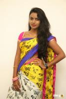 Sowmya at Ivan Edakoodamanavan Audio Launch (2)