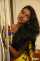 Sowmya at Ivan Edakoodamanavan Audio Launch (4)