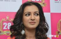Catherine Tresa at B New Mobile Store Launch (9)