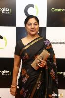 Rohini at Cosmoglitz Awards 2017 (2)