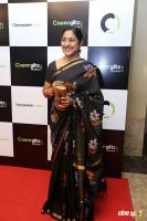 Rohini at Cosmoglitz Awards 2017 (3)