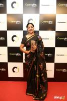 Rohini at Cosmoglitz Awards 2017 (4)