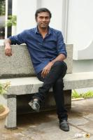 Anup Rubens Interview Photos (16)