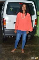 I Radhika Master at Bharathapuram Press Meet (4)
