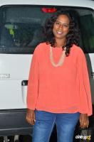 I Radhika Master at Bharathapuram Press Meet (5)
