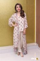 Hansika at Toni & Guy Essensuals Salon Launch (4)