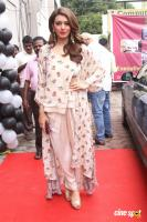 Hansika at Toni & Guy Essensuals Salon Launch (1)