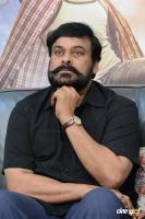Chiranjeevi at Sharaba First Look Poster Launch (12)