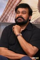 Chiranjeevi at Sharaba First Look Poster Launch (19)