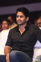 Naga Chaitanya at Yuddham Sharanam Audio Launch (11)
