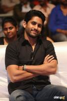 Naga Chaitanya at Yuddham Sharanam Audio Launch (13)