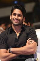 Naga Chaitanya at Yuddham Sharanam Audio Launch (14)