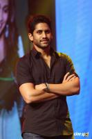 Naga Chaitanya at Yuddham Sharanam Audio Launch (2)