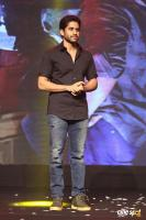 Naga Chaitanya at Yuddham Sharanam Audio Launch (4)