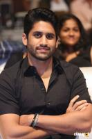 Naga Chaitanya at Yuddham Sharanam Audio Launch (7)