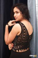 Pallavi Dora Telugu Actress Photos
