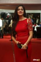 Simran Choudhary at Mirchi Music Awards 2017 (2)