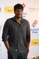 Sundeep Kishan at Mirchi Music Awards 2017 (1)