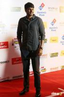 Sundeep Kishan at Mirchi Music Awards 2017 (6)