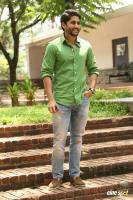 Naga Chaitanya Interview Photos (1)
